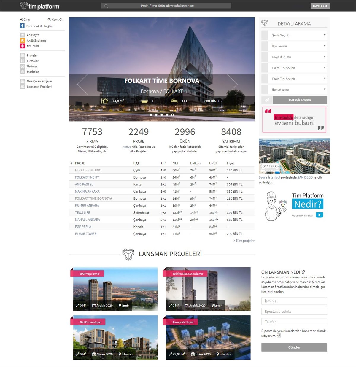 houston web design