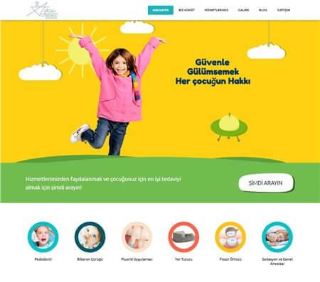 https://www.izmirweb.com/images/product/thumb/201901278f9feae4-28cb-4a89-8767-5261140e2a44.jpg