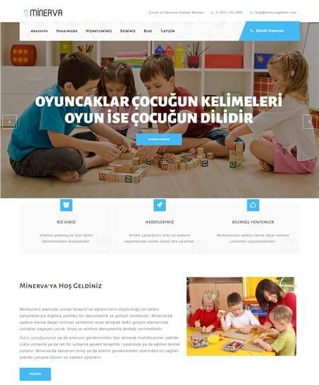 https://www.izmirweb.com/images/product/thumb/20190127f5ced46c-e819-43d9-abe8-09ce416d304a.jpg