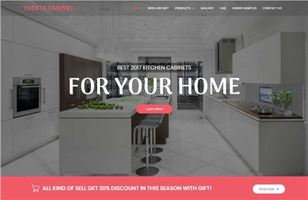 housten web design agency