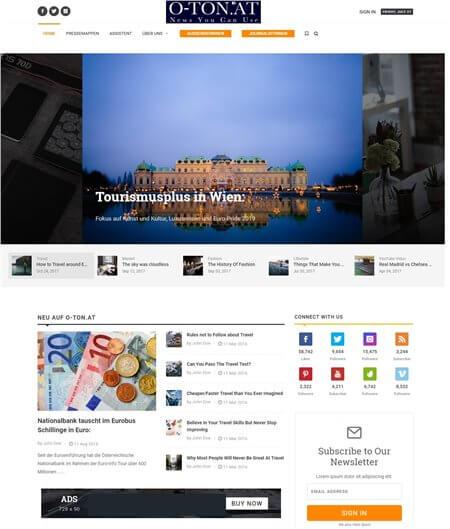 https://www.izmirweb.com/images/product/thumb/20190202233c8d10-09bd-4ff2-a53e-f73d34c44c8a.jpg